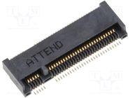 123A-32BA0-R01