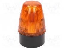LED100-01-01