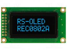 REC000802ABPP5N00000