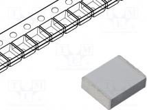 LDECG4470KA0N00