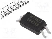 TCMT1103