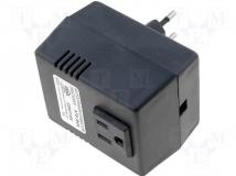 ATS25-230V/115V-001