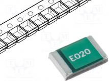 SD020-30