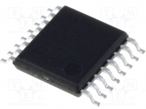 PCA9531PW.112