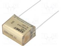 P409CP224M275AH330