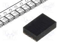 AT45DB081E-MHN2B-T