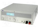 QPX1200SP