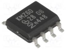 KMZ60,115