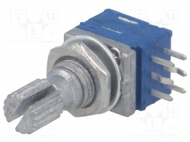 PTD902-1015K-A104