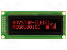 REG010016CRPP5N00000