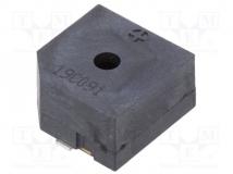 LET1370FS-05L-2.4-47-R