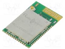 RC-CC1352-868