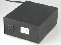 ATST1500-230V/115V-001