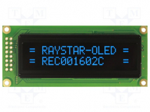 REC001602CBPP5N00000
