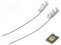 HDA228-PCIE