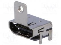 HDMI-S-RA6-SMT-MF-15