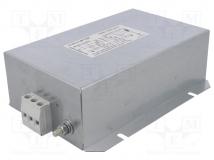 FMAC-0932-2510