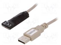 JTAG USB CABLE