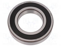 6212-2RS1 SKF