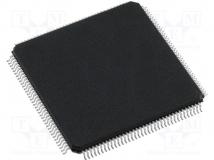 XC3S50A-4TQG144I