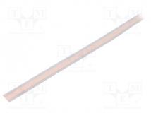 ® 0025 INT CLASSIC GLACIER WHITE