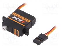 EMX-SV-0302