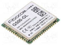 G500-GL-00