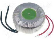 TTS100/Z230/32-32V