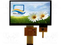 RVT7.0A800480TNWC00