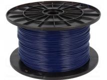 PLA-1.75- NAVY(DARK)BLUE
