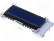 RX1602A5-BIW-TS
