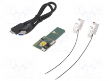 HDA228-USB-SDIO