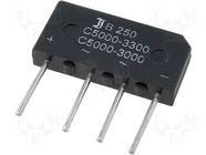 B80C5000-3300A