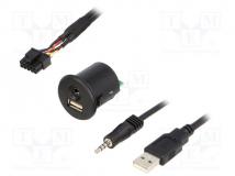 C0004-USB