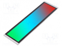 DE LP-502-RGB