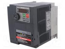 VFS15-4004PL-W1