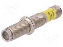 ILM12F-DOE-520-7-259-F