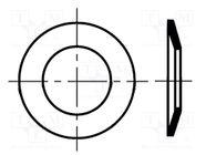 M10/BN1374 DIN6796