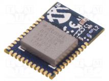 ATBTLC1000-ZR110CA