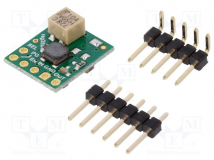 5V STEP-UP/STEP-DOWN  S9V11F5S6CMA
