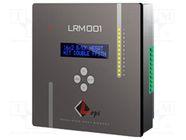 LRM001/11-12