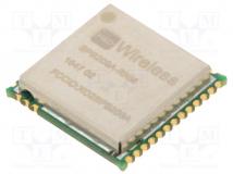 SPB209A-LRNMQ-1