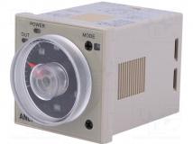H3C-R11