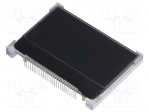 DEM 128064O ADX-PW-N