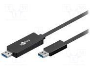 USB3.0-DATA