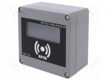 RFID IND-U4