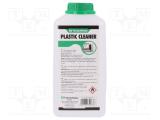 PLASTIC CLEANER 1L