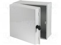 CAB PC 303018 G3B