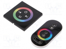 CTR-RGB-4A-PANEL