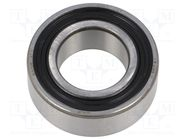 63005-2RS1 SKF